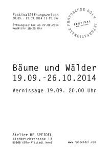 Ba Ume-Wa Lder-Postkarte-Ru Ck-213x300 in AKTUELLES